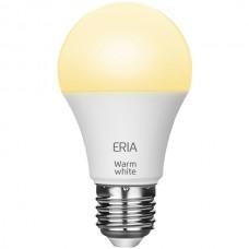 A19 Soft White Smart Light Bulb