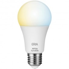 A19 Tunable White Smart Light Bulb