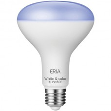 BR30 Colors and White Shades Smart Light Bulb