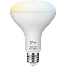 BR30 Tunable White Smart Light Bulb