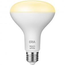BR30 Soft White Smart Light Bulb