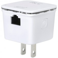 AMR300N Wi-Fi(R) Repeater