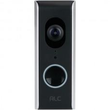 SightHD Video Doorbell with 1080p Full HD Wi-Fi(R) Camera