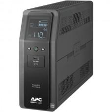 10-Outlet Back-UPS(TM) Pro (BR1350MS)