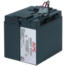 APC Replacement Battery Cartridge (#7)