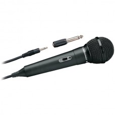 ATR Series Dynamic Vocal/Instrument Microphone (Unidirectional, ATR1100)