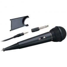ATR Series Dynamic Vocal/Instrument Microphone (Cardioid, ATR1200)
