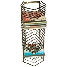 Onyx 35-CD Wire Storage Tower