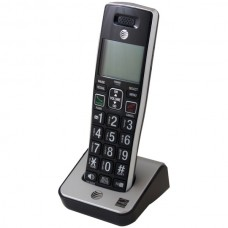 Accessory Handset for ATTCL82213 & ATTCL83213