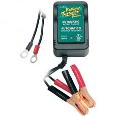 12-Volt Battery Tender(R) Junior