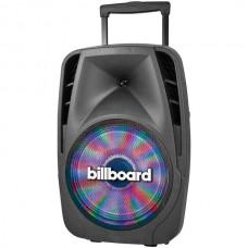 120-Watt Bluetooth(R) Power Party Powered Speaker