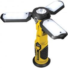 Satellite(TM) 300-Lumen Rechargeable LED Work Light