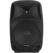 15-Inch Powered Speaker