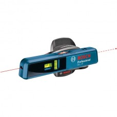 GLL 1P Line & Point Laser Level