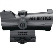 AR Optics(TM) Incinerate(TM) Red Dot Riflescope