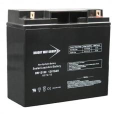 BWG 12180 NB Battery