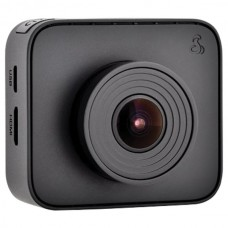 Drive HD(R) Dash 2208 Super HD Dash Cam