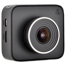 Drive HD(R) Dash 2308 Super HD Dash Cam with iRadar(R)