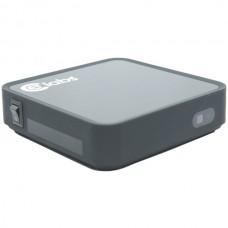 High-Definition Digital Signage/Media Player