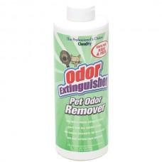 Pet Odor Extinguisher