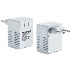 50-Watt International Transformer