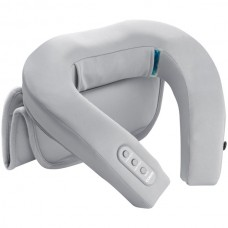 3-in-1 Soothing Neck & Back Massager