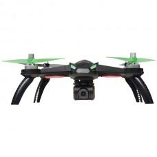 F20 RC Quadcopter Drone