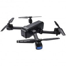 F22 RC Foldable Quadcopter Drone