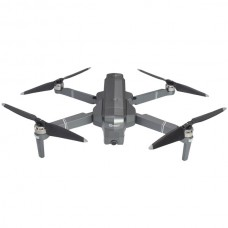 F24 Brushless Foldable Quadcopter Drone