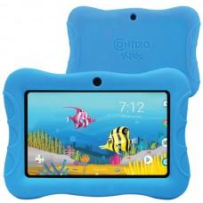 K3 Kids Tablet (Light Blue)