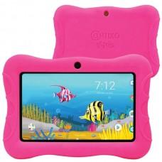 K3 Kids Tablet (Pink)