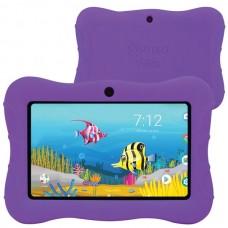 K3 Kids Tablet (Purple)