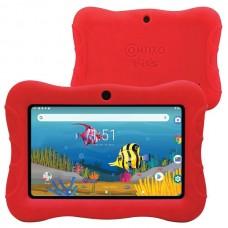K3 Kids Tablet (Red)