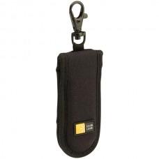 USB Flash Drive Shuttle (2 Capacity)