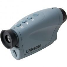 Aura(TM) Plus Digital Night Vision Monocular/Camcorder