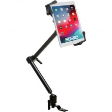 Aluminum Vehicle Mount for 7-inch to 14-Inch Tablets