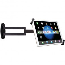 Articulating Security Wall Mount for iPad(R)/Tablet