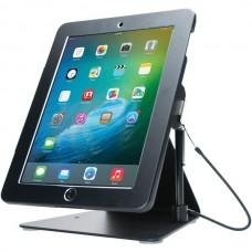 Desktop Anti-Theft Stand for Tablets (Black)