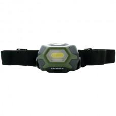 122-Lumen COB Headlamp