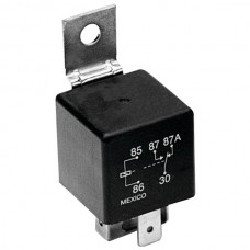 40-Amp Directed(R) Relay