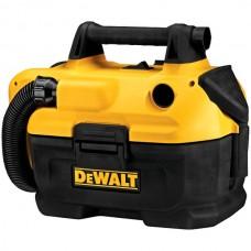 18-Volt/20-Volt MAX* Cordless Wet/Dry Vacuum