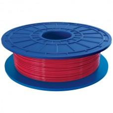 1.75mm dia PLA Filament for Dremel(R) 3D Idea Builder(TM) Printer (Red)