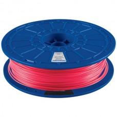 1.75mm dia PLA Filament for Dremel(R) 3D Idea Builder(TM) Printer (Pink)