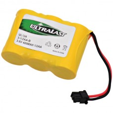3-1/2AA-B Replacement Battery