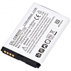 CEL-CDM8950 Replacement Battery