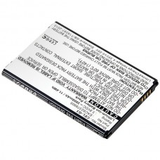CEL-G3 Replacement Battery