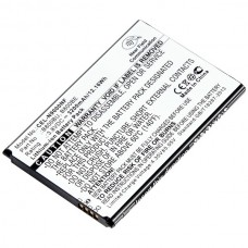CEL-N9000NF Replacement Battery