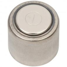 COMP-15P CR1/3N Lithium Battery