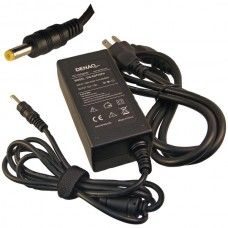 12-Volt DQ-ADP36EH-4817 Replacement AC Adapter for ASUS(R) Laptops