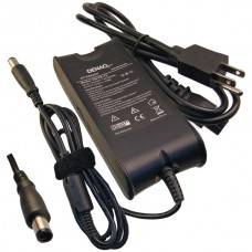 19.5-Volt DQ-PA-12-7450 Replacement AC Adapter for Dell(R) Laptops
